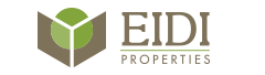 Eidi Properties Logo